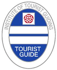 Canvas & Stone Blue Badge London Tours